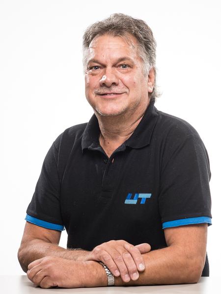 Guido Ritter
