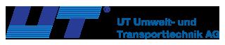 UT Umwelt- und Transporttechnik AG