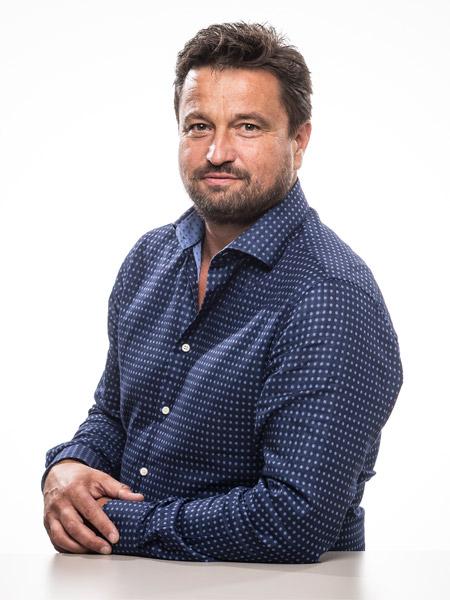 Pascal Köhli