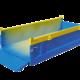 Flachcontainer 760 FC2R